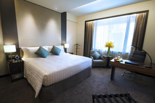 Pan Pacific Orchard photo 16