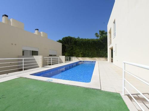 holidays algarve vacations Patroves, Albufeira Luxury Holiday Home Albufeira