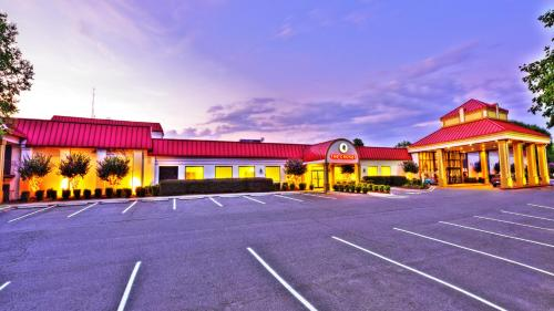 Village Inn Event Center - Clemmons Photo