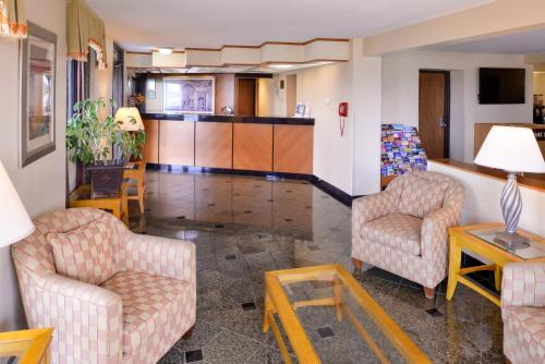 Americas Best Value Inn - Collinsville / St. Louis Photo