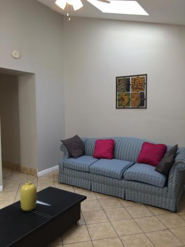 Picture of Vacation Rental Suites