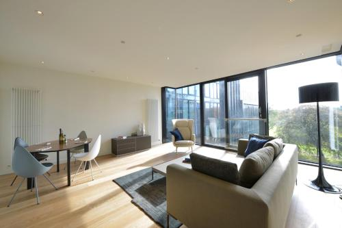 Image of My-Quartermile Apartments