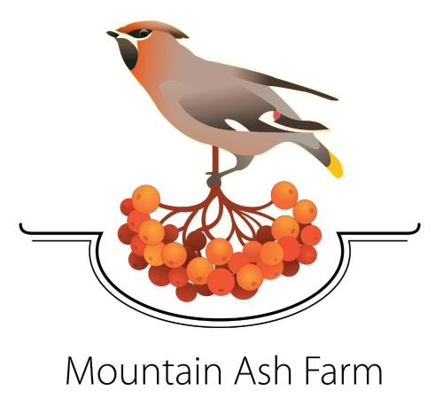 Mountain Ash Farm Photo