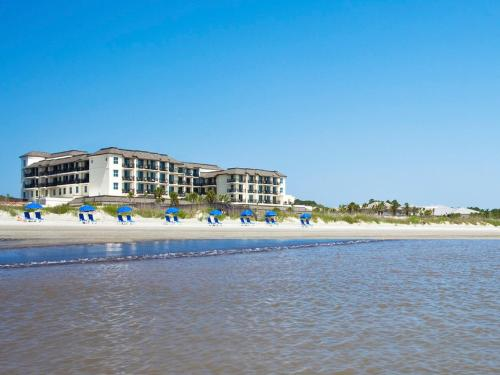 Picture of The Westin Jekyll Island