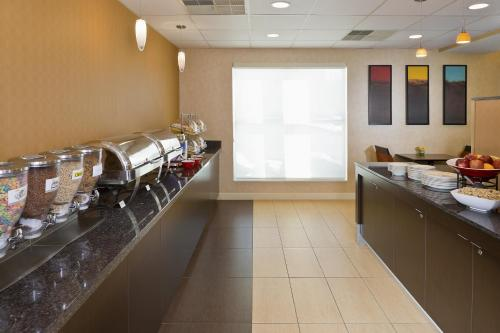 Residence Inn Youngstown Boardman/Poland Photo