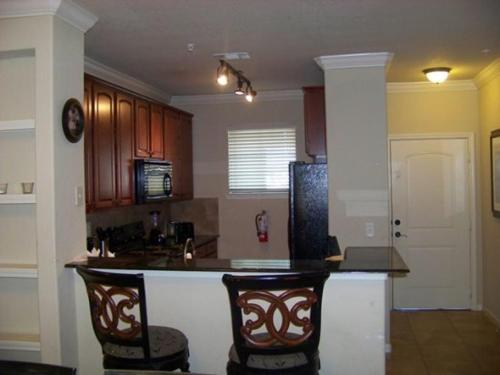 Charo Parkway Apartment 835 Photo