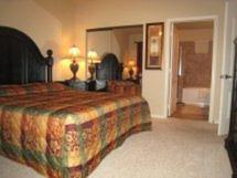 Charo Parkway Apartment 131 Photo