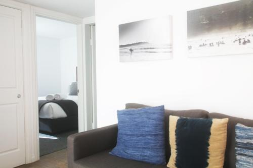 Bondi 38 Serviced Apartments - 26 of 30