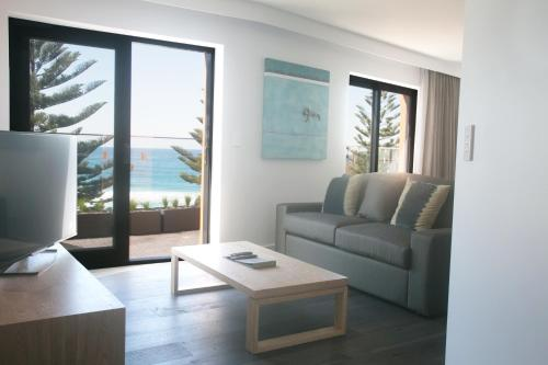 Bondi 38 Serviced Apartments - 6 of 30