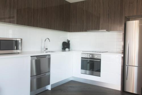 Bondi 38 Serviced Apartments - 7 of 30