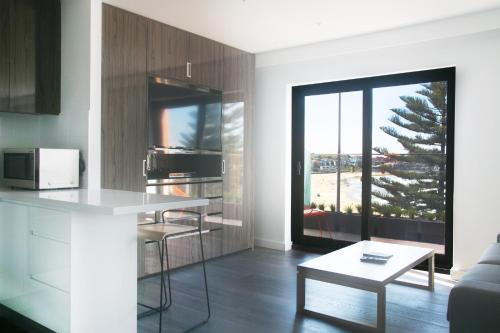 Bondi 38 Serviced Apartments - 28 of 30