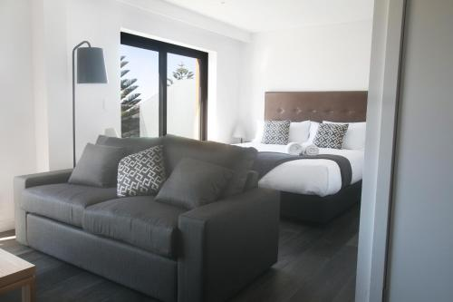 Bondi 38 Serviced Apartments - 30 of 30