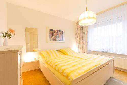 Deutsche Messe Zimmer - Private Apartments & Rooms Hannover City - room agency, Ганновер