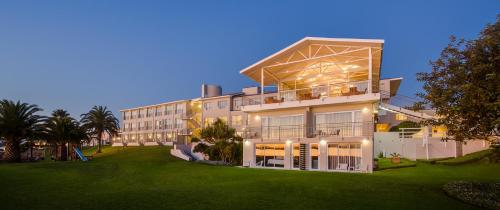 Protea Hotel by Marriott Saldanha Bay Photo