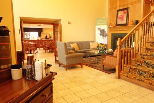Country Inn & Suites by Carlson Panama City Photo