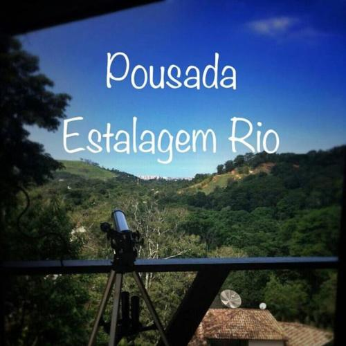 Estalagem Rio Photo