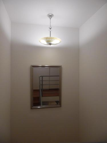 Puruma Apartment Photo