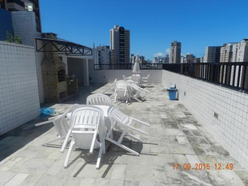 Boa Viagem Apartment Photo
