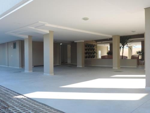 Residencial Florida Photo