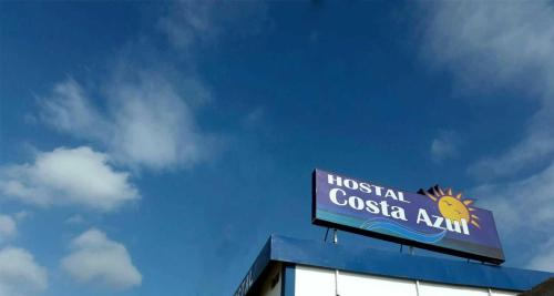 Hostal Costa Azul Photo