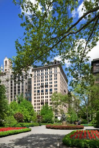 Gramercy Park Hotel, New York City, USA, picture 17