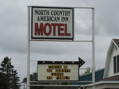North Country American Inn Photo