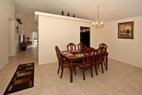 Orlando Ultimate Vacation Rentals Photo