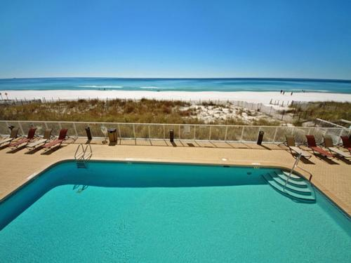 Ocean Ritz by Panhandle Getaways Photo