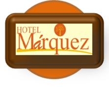 Hotel Márquez Photo