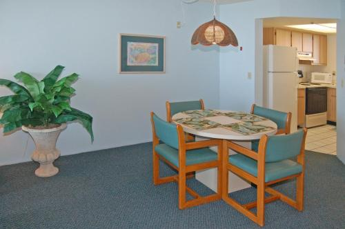 Ocean Trillium Suites Photo