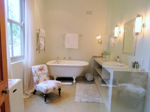 Au Pear Boutique Guest House Photo