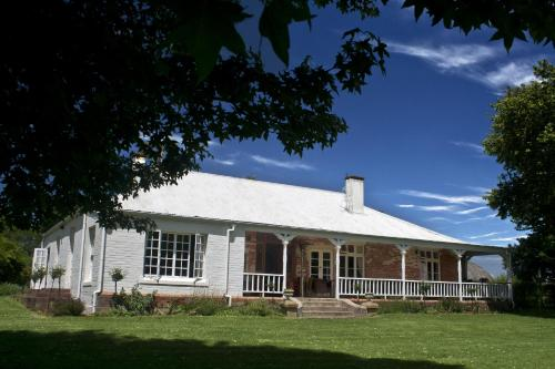 Lastingham Country Lodge Photo