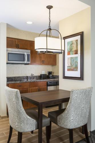 Homewood Suites by Hilton San Bernardino Photo
