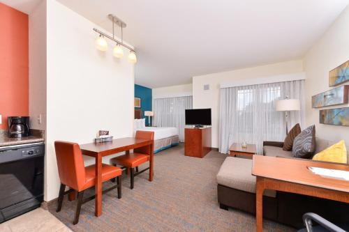 Residence Inn Bozeman Photo