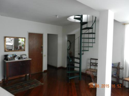 Apartamento Vila Borghese Photo