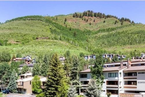 Vail Run Resort - Vail, CO 81657