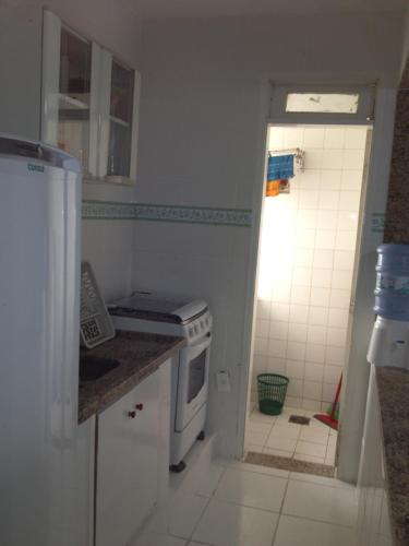 Apartamento 1350 Abdu Saad Photo