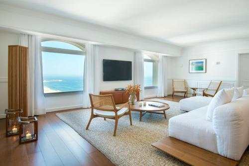 Caesar Park Ipanema - Managed by Sofitel photo 12