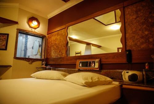 Bali Motel (Adults Only) Photo