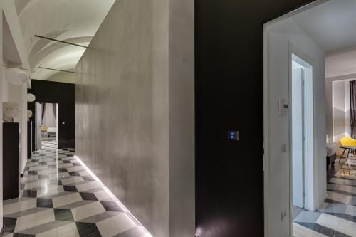 Navona Theatre Hotel photo 10
