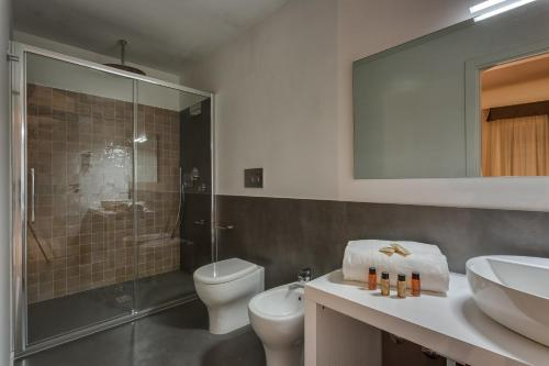 Navona Theatre Hotel photo 20
