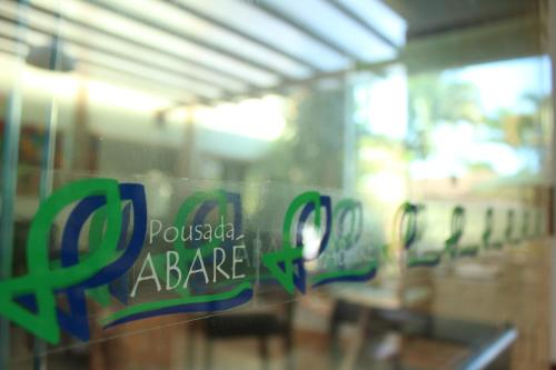 Pousada Abaré Photo