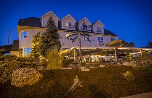 Seacliffe Inn Photo