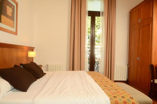 Hotel Boutique Roble Blanco Photo