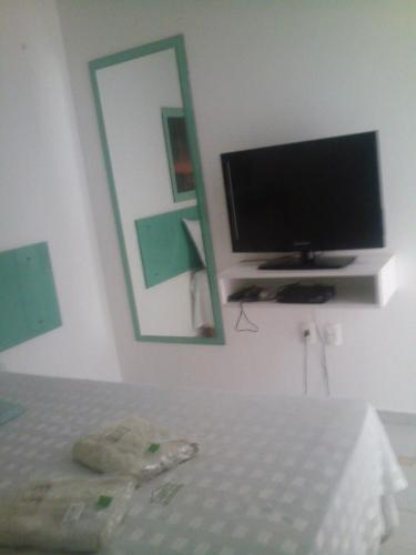 Hannover Flat Hotel Photo