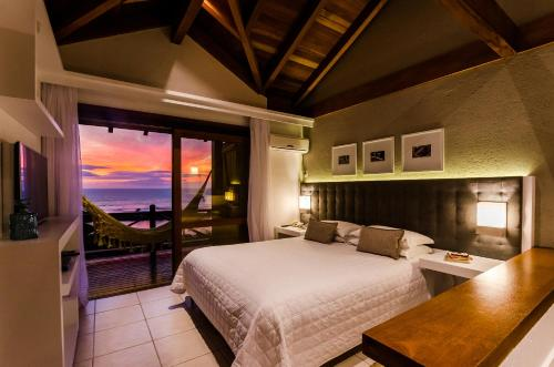 Solar Mirador Exclusive Resort e SPA Photo