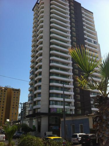 Apartamento Edificio NEO Photo