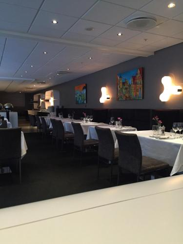 Park Inn by Radisson Copenhagen Airport photo 39