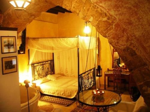 Ifigenia Traditional Rooms & Maisonettes in chania - 0 star hotel