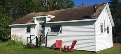 The Haven at Belle River Cottages Photo
